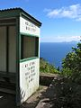 Hell's Gate Bus Stop, Vertical (6550008987).jpg