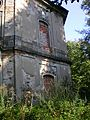 Hellhaus Moritzburg 02.JPG