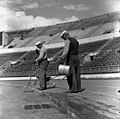 Helsingin olympialaiset 1952 - N210056 - hkm.HKMS000005-000001ni.jpg