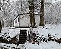 Helzerklaus snow.jpg