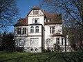 Hemer-Felsenmeermuseum3-Asio.JPG