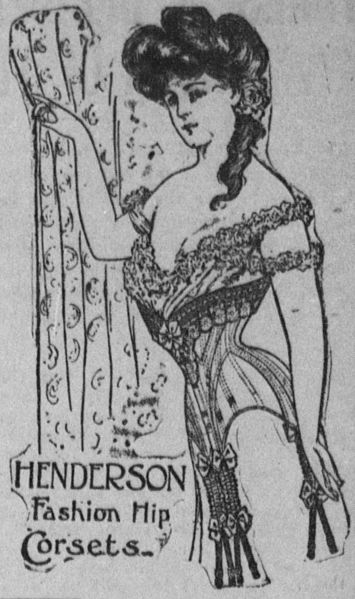 File:Henderson's Fashion Hip Corsets.jpg
