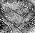 Hendon Aerodrome aerial view WWII IWM HU 93053.jpg