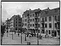 Hendrik Petrus Berlage (1856-1934), Afb 5293FO002629.jpg
