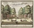 Hendrik de Leth (1703–1766), Afb 010097013846.jpg