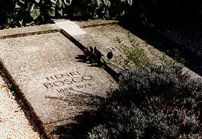 290px-Henri_Boscos_grave_in_Lourmarin.jpg