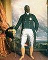 Henri Christophe, roi d'Haiti.jpg