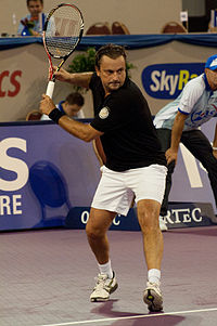 Image illustrative de l'article Henri Leconte