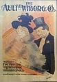 Henri de Toulouse Lautrec - The Ault & Wiborg Co.JPG