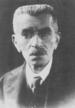 Энрике Максимиано Коэльо Нето.png