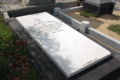 Henry Briggs Fremantle Cemetery.jpg