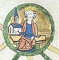 Henry III.jpg