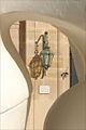 Henry Moore au musée Rodin (5125601256).jpg