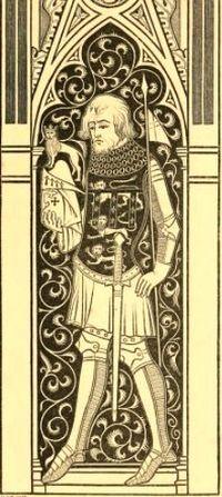 Henry Plantagenet Elsing.jpg