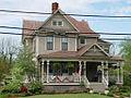 Henry Thorton Home c.1880.jpg