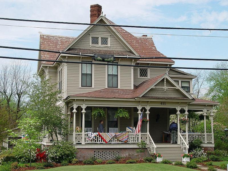 File:Henry Thorton Home c.1880.jpg