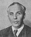 Henryk Korotyński.jpg