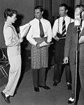 Hepburn Grant Stewart Radio Publicity Photo.jpg