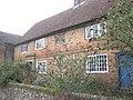 Hepple's Cottage - geograph.org.uk - 699362.jpg