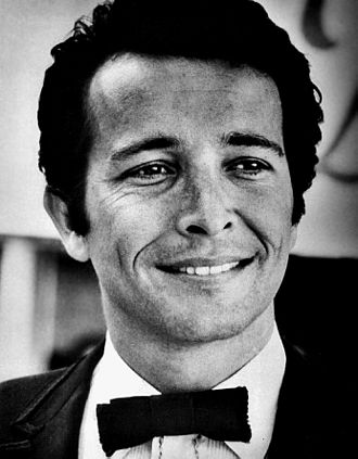 Billboard Latin Music Lifetime Achievement Award - Image: Herb Alpert 1966