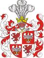 Herb Janusz I of Masovia 1.PNG