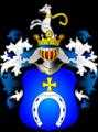 Herb Pobog barokowy.png