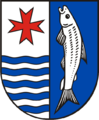 Herb Powiatu Mysliborskiego.png