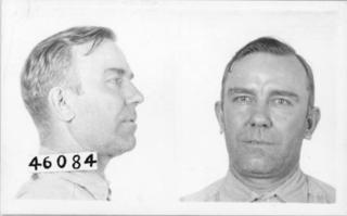Herbert Allen Farmer