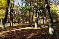 Herbst auf dem Weikersheimer Karlsberg. 04.jpg