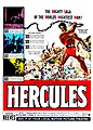 HerculesMagazine.jpg