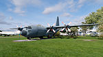 Hercules C-130E NAFMC 2.jpg