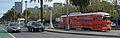 Heritage Streetcar 1061 SFO 04 2015 2354.JPG