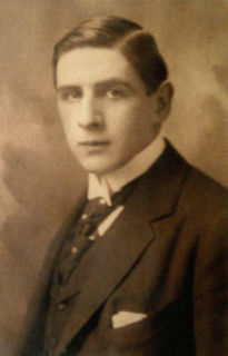 Hermann Broch austrian writer