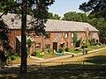 Herrick House, Andover Newton Theological School - IMG 0347.JPG