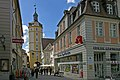Herrieder Tor (Ansbach) TRS 040424 010.jpg