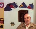 Hervé Télémaque (1995).png