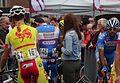 Herve - Tour de Wallonie, étape 4, 29 juillet 2014, départ (C28).JPG
