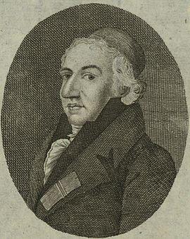 Naphtali Herz Homberg