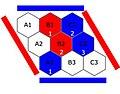 Hex-3x3-(2).jpg
