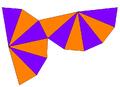 Hexagonal bipyramid net.png