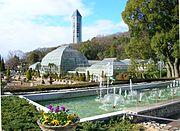 Higashiyama botanical gardens-01.jpg