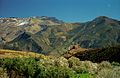 High Atlas9.jpg