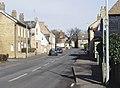 High Street, Bluntisham - geograph.org.uk - 715525.jpg