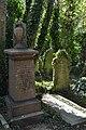 Highgate Cemetery - East 5.jpg