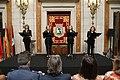 """Higueras presenta la campaña """"Madrid, con los años"""" en el Día Internacional de las Personas de Edad 04.jpg"""