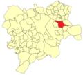 Higueruela.png