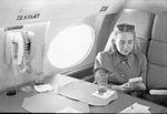 Hillary Rodham Clinton on plane using Game Boy (03).jpg