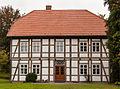 Hillentrup-AltesPfarrhaus-13.jpg