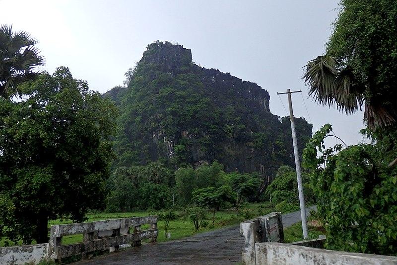 File:Himeinkanein, Myanmar (Burma) - panoramio.jpg