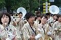 Himeji-Oshiro-Matsuri 2010 080.JPG